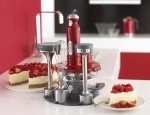 Blender Kenwood kMix